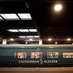 Photo: Caledonian Sleeper.